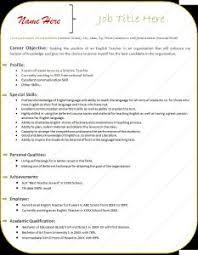 Refrigeration Technician Resume Esl Papers Writers Sites Online Esl Report Ghostwriters Service Gb