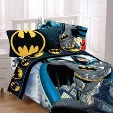 Fox Racing Bed Sets Bed Head Urban Antidotes Ohmygahh Com