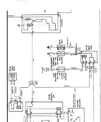 1978 280sl fuel pump relay u0026 wiring info page 2 peachparts