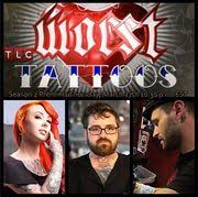 america u0027s worst tattoos watch tv series online xmovies3 com