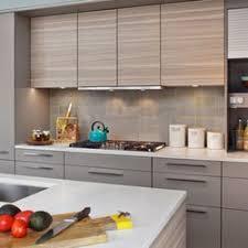 kitchen design atlanta poggenpohl atlanta kitchen design studio kitchen bath 3280