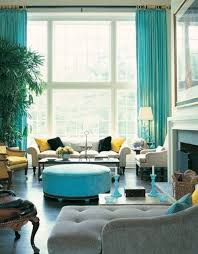 Wingback Recliners Chairs Living Room Furniture Turquoise Curtains Wonderful Wingback Recliners Chairs Living