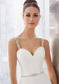 wedding dress accessories wedding dress accessories wedding dresses morilee