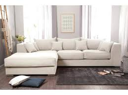 canapé d angle avec banc canape angle gauche canapac dangle gauche avec banc canape angle