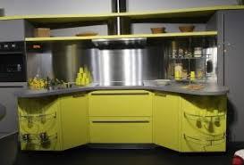 cucine piani cottura il miglior piano cottura induzione per la vostra cucina guida all