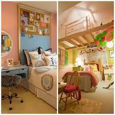 chambre enfant ologique amenagement chambre fille accrocher un cadre dco dans la chambre