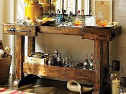 Rustic Home Interior Design by Cool 40 Rustic Apartment Decorating Ideas Inspiration Design Of