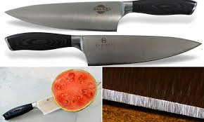 kitchen knives that never need sharpening kitchen knives that never need sharpening dayri me