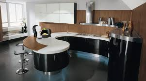 italian kitchen design ideas kitchen design ideas interior design ideas architectures ideas