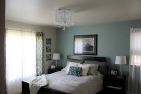 capiz flush mount light flushmount chandelier twsst