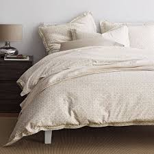 10 best ivory duvet cover set images on pinterest comforter set