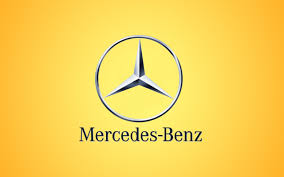 logo mercedes benz amg photo collection amg logo orange wallpaper
