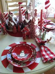 5 cheap but lovely christmas decorating ideas for kitchen island kitchen room christmas gifts for mom kitchen christmas design intended for christmas decorating ideas for kitchen