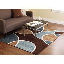 7 best home flooring images on pinterest flooring ideas