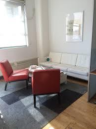 desk rental u2014 cooke wax