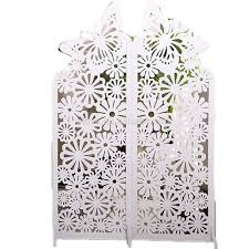 Pvc Room Divider by Lowes Room Dividers Lowes Room Dividers Suppliers And