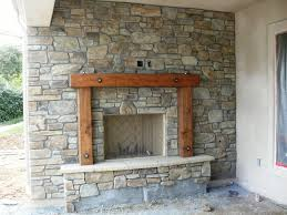 unique wall stone veneer designs ideas u2014 luxury homes engineered