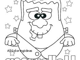 coloring pages happy boy coloring pages coloring pages coloring page happy coloring page free