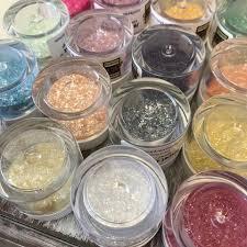where to buy edible glitter edible glitter never forgotten designs