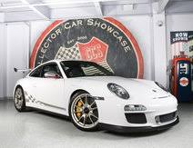 used porsche 911 canada porsches for sale hemmings motor