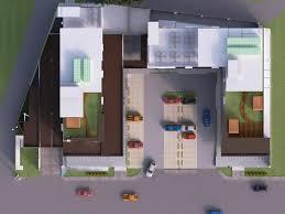 house perspective with floor plan casa mira towers u2013 labangon cebu landmasters inc cebu