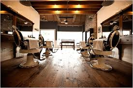 Small Shop Decoration Ideas Barber Shop Interior Colors Beauty Salon Interior Design Classic