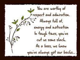 birthday wishes quotes for boss birthday wishes for boss quotes