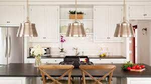 Kitchen Lighting Idea Astonishing Best 25 Island Pendant Lights Ideas On Pinterest