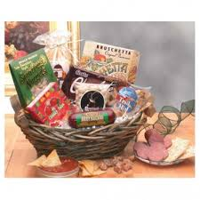 Snack Gift Baskets Snacks U0026 Specialty Foods Gift Baskets
