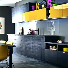 cuisine couleur wengé meuble cuisine wengac autaautistik me
