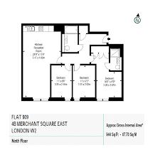 property to rent west quay paddington w2 3 bedroom apartment