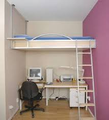 suspended bed articles with suspended loft bedroom tag suspended loft bed photo
