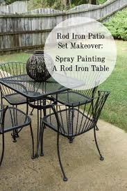 best 25 iron table ideas on pinterest wood work table ryobi