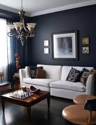 small space ideas small spaces decorating interior decor design