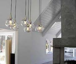 Glass Lights Pendants Glass Lighting Glass Artists Gallery