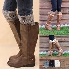 womens boot socks canada designer socks canada best selling designer socks