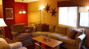 decor beloved paint colors that go well with red furniture