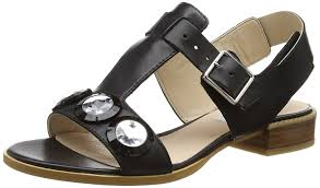 chicago clarks store sale various kinds of items for your selection