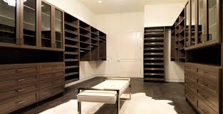 nyc closets custom closets closet systems ny closets new york ny