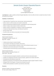 Accounts Payable Specialist Resume Sample 235 Best Resame Images On Pinterest Resume Html And Website