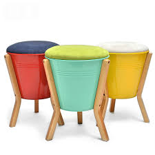 Modern Plastic Chairs Online Get Cheap Modern Stool Aliexpress Com Alibaba Group