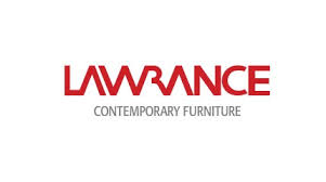Lawrance Contemporary Home Magazine - Contemporary furniture san diego