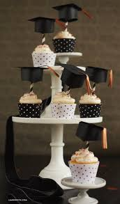 after halloween sales party city classy graduation party treats ideas in black gold and silver