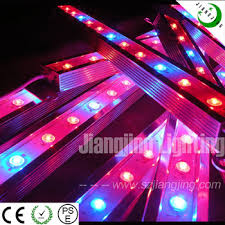 Full Spectrum Led Grow Lights Led Grow Light Full Spectrum For Indoor Hydroponic Seed Sprout