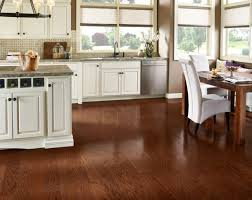Wood Flooring In Kitchen by Wide Plank Flooring Wood Planks From Armstrong Flooring