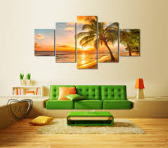 paintings for home decor wall art trees promotion shop for promotional wall art trees on