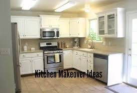 spark small kitchen makeover cost tags cost of a kitchen remodel