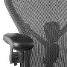 Herman Miller Aeron Executive Chair Chairs Hm Aeron Detail Arm Herman Miller Chair Launches New