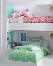 Lilly Pulitzer Rug Lilly Pulitzer Bedroom