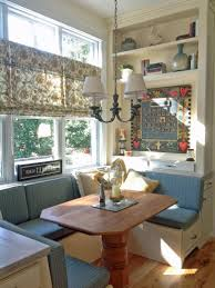 Kitchen Booth Ideas by Kitchen Booth Table Photo 7 Kitchen Ideas